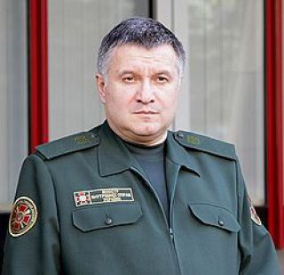 Аваков_А.Б., фото Википедия