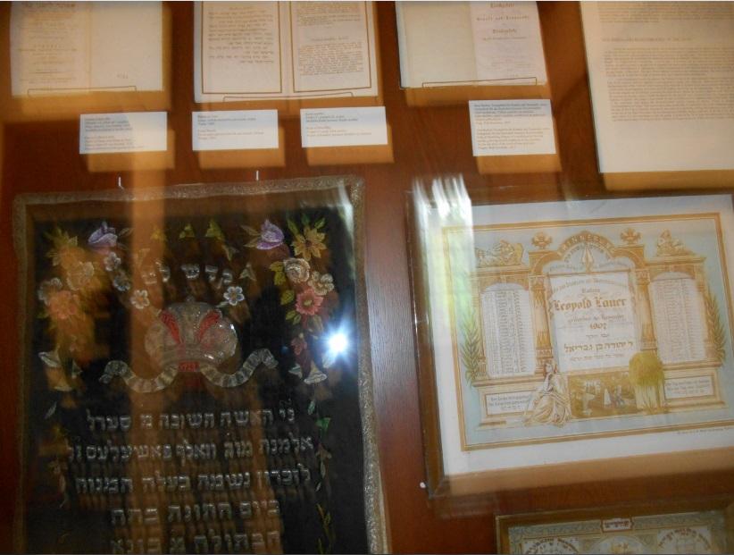 знакомства с еврейским женщинам
