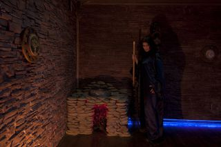 Quest_Warlock_Photo1