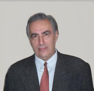 Тбилиси, Грузия- Еврейский Композитор и общественный деятель Гурам Пааташвили