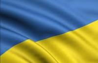 В.Янукович обвинил новую власть в войне на Донбассе