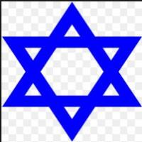 115 лет назад еврея Гилснера обвинили в ритуальном убийстве